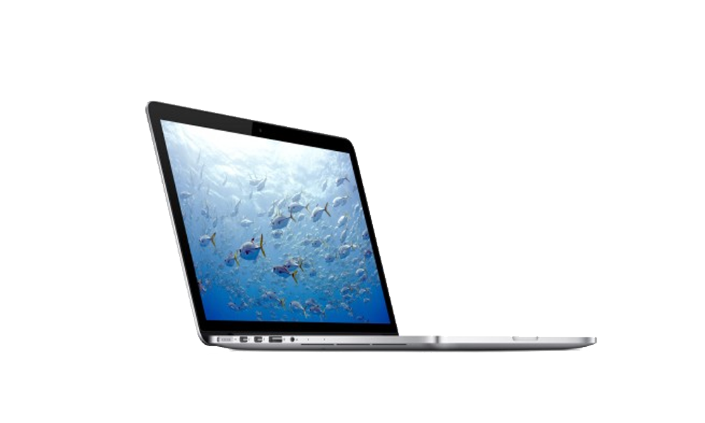 Tampa Macbook Pro 2nd Generation Late 2011 repair Tampa apple repair Tampa mac repair
