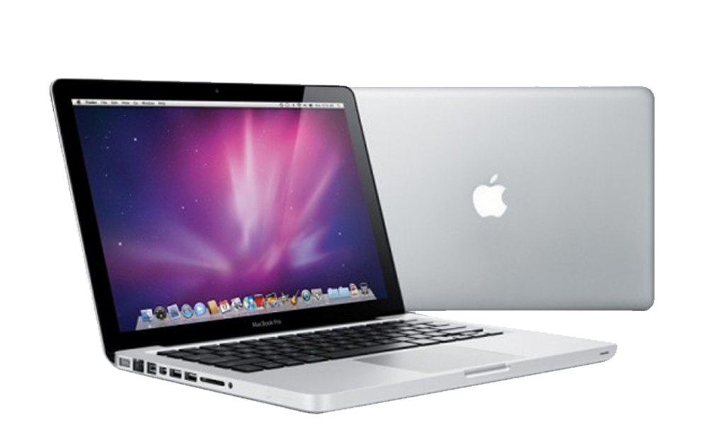Tampa Macbook Pro 3rd Generation Mid-2014 repair Tampa apple repair Tampa mac repair