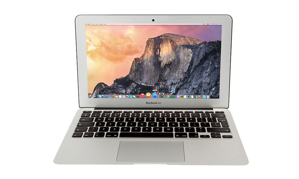 Tampa Macbook Pro repair Tampa apple repair Tampa mac repair
