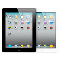 ipad 3 - 2nd Generation iPad Repair