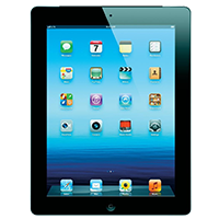 ipad 3 - 3rd Generation iPad Repair