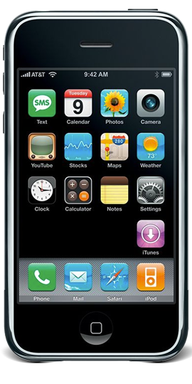 Tampa iphone 1 repair, Tampa iphone 1 screen repair, Tampa iphone 1 screen replacement, Tampa Cell phone repair near me,