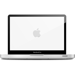 Macbook Pro repair apple repair mac repair lcd repair screen replacement